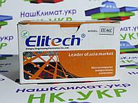 Электронный контроллер для холодильников elitech ETC 961