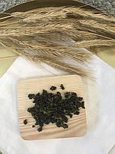 Чай зелений Те Гуань Інь