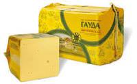 Закваска для сыра Гауда (100-500л молока)