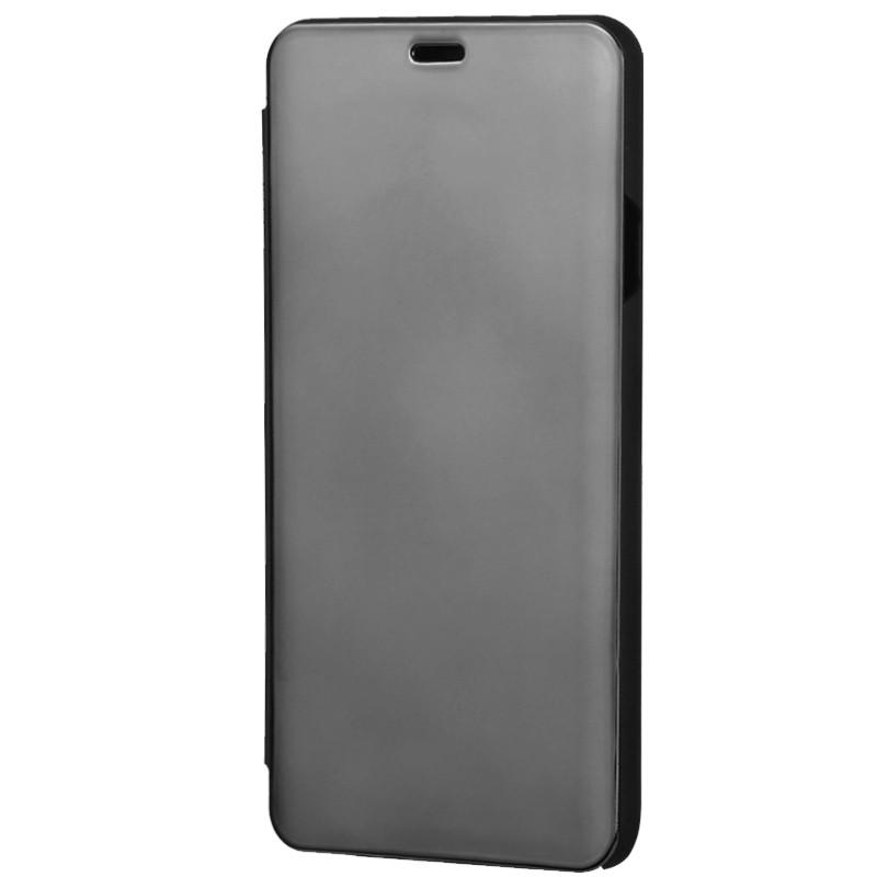 Чехол-книжка Clear View Standing Cover для Samsung Galaxy M11