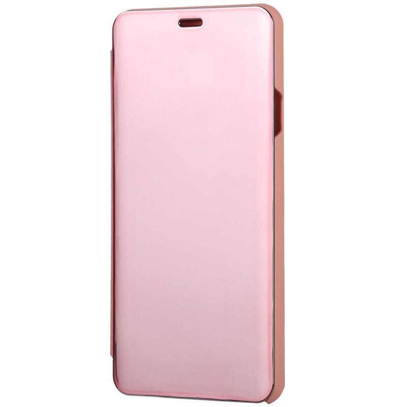 Чехол-книжка Clear View Standing Cover для Samsung Galaxy A31