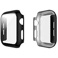 Чехол с защитным стеклом BP ATC для Apple Watch 42mm, фото 1