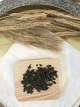 Чай зелений Оолонг