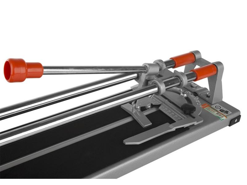 Плиткоріз ручний STURM 500 мм 3 в 1 1072-TC-500-2