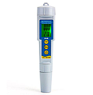 Вимірювач кислотності та жорсткості PH+TDS Метр 2-в-1