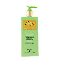 Восстанавливающий шампунь для окрашенных волос Kleral System Senjal 250 мл