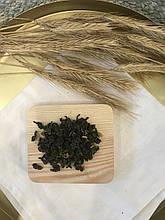 Чорний чай Золотий мао фенг