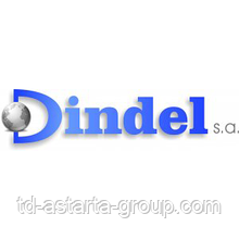 Запчасти к сепараторам Dindel