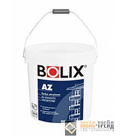 TM BOLIX AZ - aкриловая фасадная краска (TM Боликс АЗ),10л.