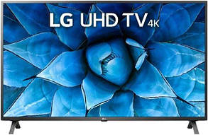 Телевизор LG 43UN73003