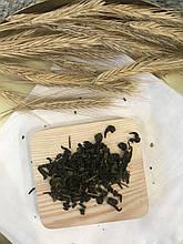 Чай Саусеп зелений
