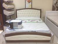 Кровать Княжна люкс, фото 1