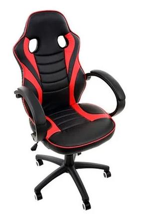Игровое кресло Vecotti