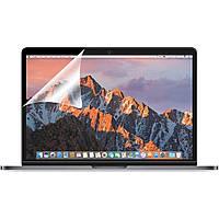 Защитная пленка PET (тех.пак) для Apple MacBook Pro 13.3'' (2018/2019)