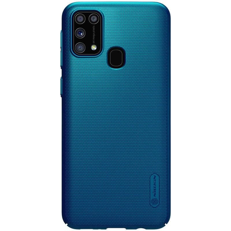 Чехол Amax Matte для Samsung Galaxy M31