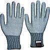 Перчатки NITRAS 6730