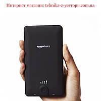 Внешний аккумулятор Power Bank AmazonBasics Portable 16100mAh