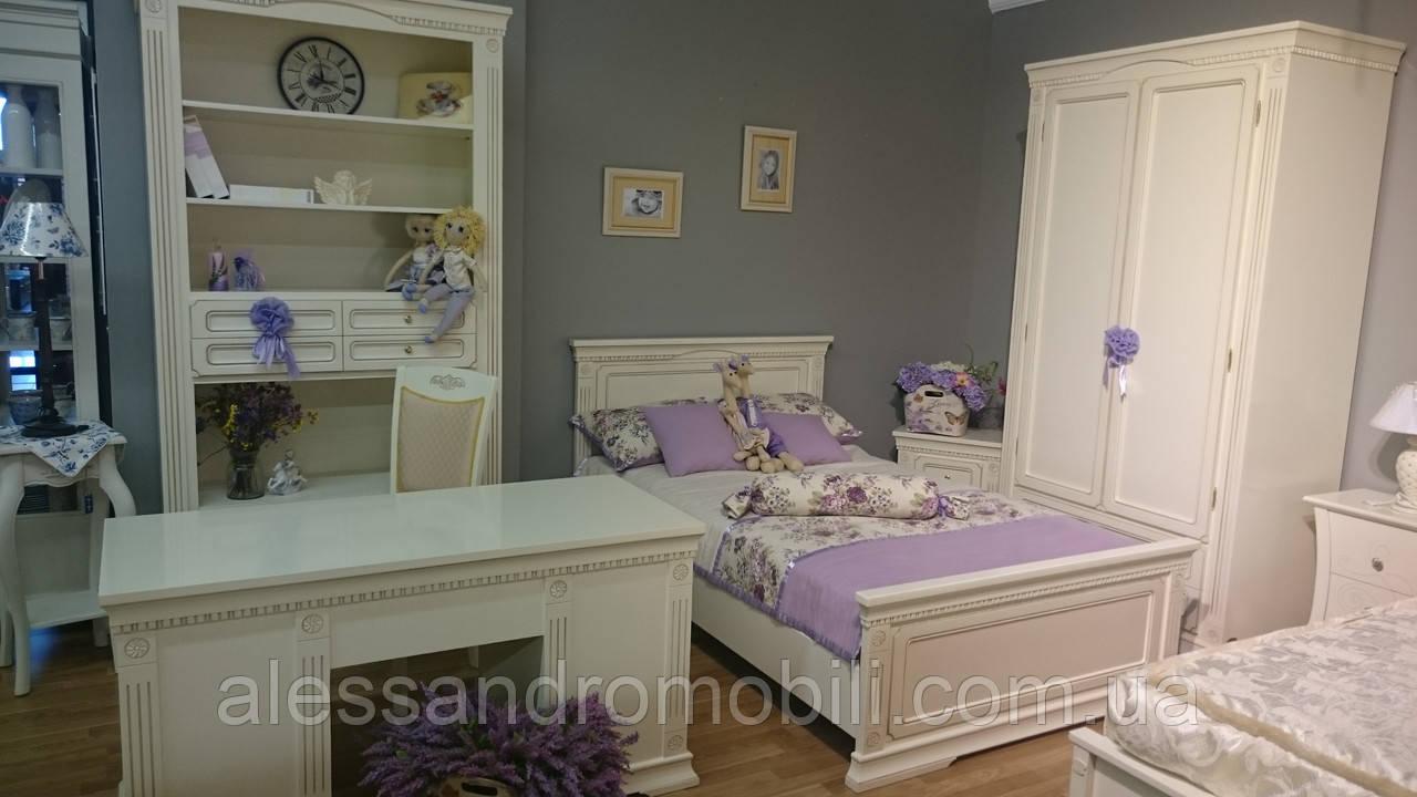 Молодежная спальня Венеция, Румыния, фото 1