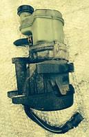 Насос электромеханический гидроусилителя руля ( ЭГУР -06 )RenaultKangoo1997-20077701470783 / 491107211R /