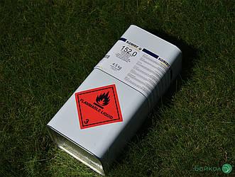 Контактний клей KLEIBERIT 152.0 на каучуковій основі (каністра 4,5 кг) витримка 4-6 хв.