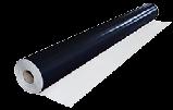 Полімерна мембрана ПВХ мембрана PLASTFOIL® ECO 1,2 мм, фото 2