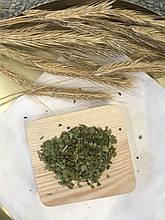 Чай Мате зелений