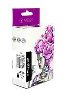 Картридж HP 953 XL (L0S70AE) Black - InkDigo (65 ml)
