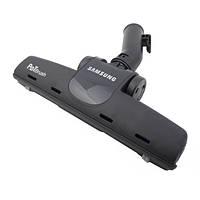 Оригінал. Турбощітка для пилососа Samsung TB-250 код DJ97-00651A