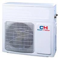 Тепловой насос Cooper&Hunter GRS-C3.5/A1-K