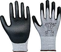 Перчатки NITRAS 6605