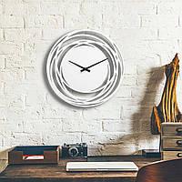 Настенные часы Moku Shirakawa 1, фото 1
