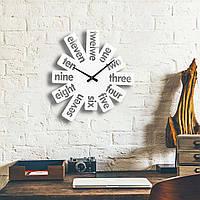 Настенные часы Moku Taito 2.0-1, фото 1
