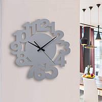 Настенные часы Moku Nakameguro 2, фото 1