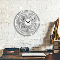 Настенные часы Moku Circum 2, фото 1