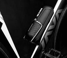 Велосумка – бардачок на раму (ВС-135)