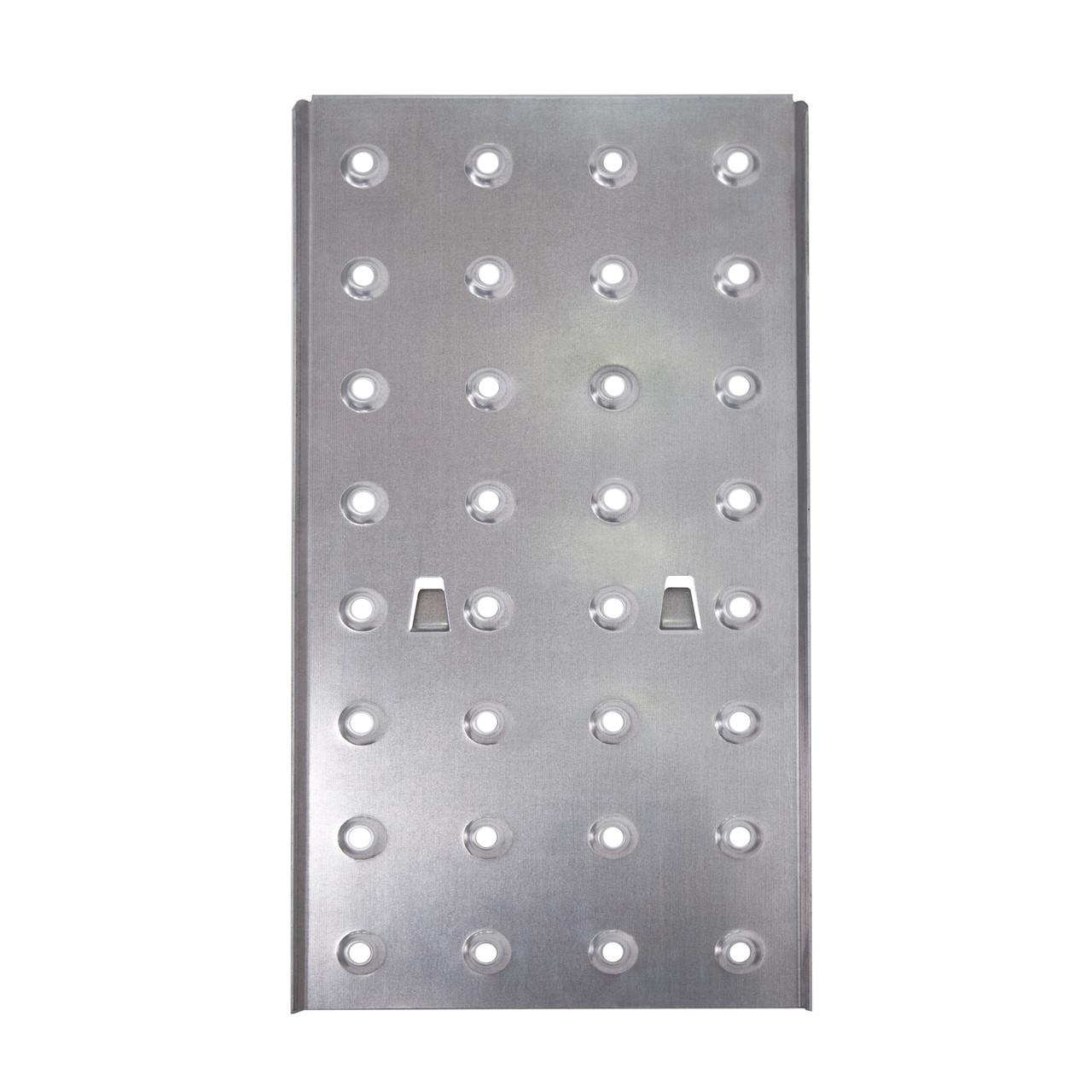 Платформа стальная Laddermaster P4A3