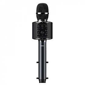 Микрофон DM Караоке Remax K05
