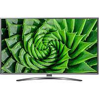 Телевизор LG 50UN81003LB