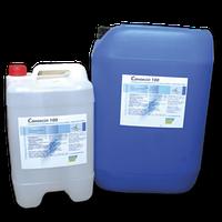 Саноксил 100 - дезинфекция воды, поверхностей, стоков
