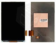 Дисплей (LCD) для HTC Touch HD2 T8585 (CDMA версия), оригинал