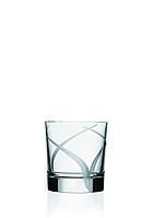Набор стаканов для виски Trio