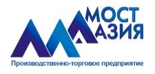 mostasiya-logo