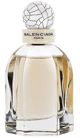 Оригинал Balenciaga 10 Avenue George V 75ml Женская Парфюмированная вода Баленсиага 10 Авеню Георга V