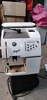Кофемашина Saeco 510 Magic de Luxe № 200508