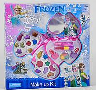 Детская декоративная косметика Frozen
