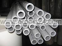 Изоляция труб, мерилон Ø54/20 (из вспененного полиэтилена)