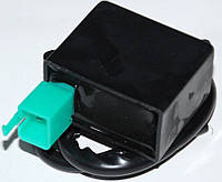 Катушка зажигания Дельта с комутатором ( интегрированная )