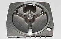 Крышка головки клапанов левая Дельта-110