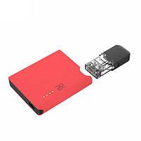 Под-система Ovns JC01 Pod System 400mAh Original Kit | Солевая электронная сигарета, фото 5
