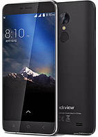 "Blackview A10. 5"" 2SIM 3G RAM2GB ROM16GB 5и8mPix Fingerprint FeceID Бампер Плёнка"